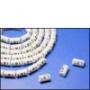 Маркировочные кольца Hyperline