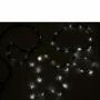 Линейные гирлянды Мишура Neon-Night