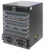 Модульные коммутаторы  L3 Серии DES-7200 D-Link