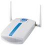 Wi-Fi для помещений ZyXEL