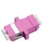 Оптические адаптеры (розетки) и аттенюаторы Cabeus
