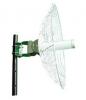Антенны для беспроводных сетей D-Link