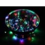Линейные гирлянды Твинкл-лайт Neon-Night