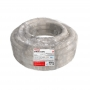 Силовой кабель в гофре, ВВГ-Пнг(А)-LS 2x1,5 мм2 + гофра d 16 мм (50 м) REXANT