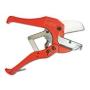DKC / ДКС 01035 Ножницы AN для резки перфорированных коробов и крышки