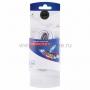 FD-6113 телефонный удлинитель  6р-4с  3М  белый  REXANT