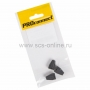 Электромонтажные экспресс-клеммы (2*2.5мм с пастой) PROCONNECT Индивидуальная упаковка 3 шт