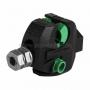 Прокалывающий зажим P 6-TE 6-150/1,5-16 мм