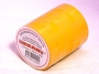 Изолента 15мм х 25м желтая REXANT (Цена за шт, в уп 5 шт)