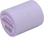 Изолента 19мм х 25м белая REXANT (Цена за шт, в уп 5 шт)