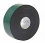 Двухсторонний скотч, зеленый на черной основе, 30ммх5м REXANT