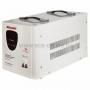 Стабилизатор напряжения Rexant АСН -12000/1-Ц