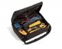 Набор монтажника №2, включает Pro3000 Toner & Probe Kit