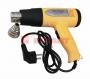 Электрофен для термоусадки с терморегулятором 220V/800-1500 Вт (ZD-509) REXANT