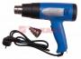 Электрофен для термоусадки 220V/750-1500 Вт (ZD-508) REXANT