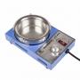 Паяльная ванна CT-41C 400Вт d100мм t430°С