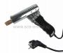 Паяльник-пистолет ПП 220В 500Вт пластиковая ручка  (W-500)  REXANT