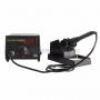 Паяльная станция (паяльник) с цифровым дисплеем 200-480°С (R936D) REXANT