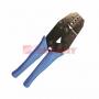 Кримпер для обжима клемм 6.0-10.0 - 16.0 мм2 (HT-301 S) (TL-336 S) (HT-336S) REXANT