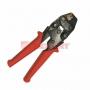 Кримпер для обжима изолированных кабельных наконечников 1.25-2.0мм2 (HT-1MA) (TL-1MA) REXANT