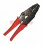 Кримпер для обжима клемм 10.0 - 35.0 мм2 (HT-301 S) (HS-35WF) ТАЙВАНЬ