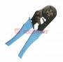 Кримпер для обжимаштыревых наконечников   6.0 - 16.0 мм2  (HT-8164)  (TL-8164)  REXANT