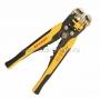 Инструмент для зачистки кабеля  0.2 - 6.0 мм и обжима наконечников (HT-766)  (TL-766)  REXANT