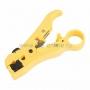 Инструмент для зачистки и обрезки (HY-302)