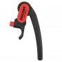Инструмент для продольной и поперечной зачистки кабеля от 25 мм (HT-5PG) REXANT