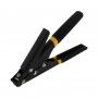 Инструмент для монтажа стяжек 2,4-10 мм (HT-51) REXANT