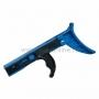 Монтажный инструмент (пистолет) для стяжек ПС-100
