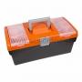 Ящик  пластиковый для инструмента  Proconnect 420х220х180 мм