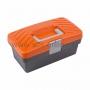 Ящик  пластиковый для инструмента  Proconnect 285х155х125мм