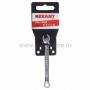 Ключ комбинированный 6 мм Rexant