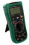 Измеритель емкости и индуктивности (RLC-метр) MS8260E MASTECH