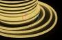 Гибкий неон светодиодный 360, постоянное свечение, тепло-белый, 220В, бухта 50м Neon-Night