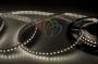 LED лента открытая, ширина 8мм,  IP23, SMD 3528, 120 диодов/метр, 12V, цвет светодиодов белый Neon-Night