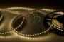 LED лента открытая, ширина 8 мм, IP23, SMD 3528, 120 диодов/метр, 12V, цвет светодиодов теплый белый Neon-Night