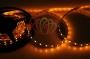 LED лента открытая, ширина 10 мм, IP23, SMD 5050, 60 диодов/метр, 12V, цвет светодиодов желтый Neon-Night