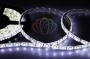 LED лента герметичная в силиконе, ширина 10 мм, IP65, SMD 5050, 60 диодов/метр, 12V, цвет светодиодов белый Neon-Night