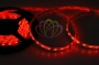 LED лента герметичная в силиконе, ширина 10 мм, IP65, SMD 5050, 60 диодов/метр, 12V, цвет светодиодов RGB Neon-Night