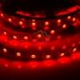 LED лента 24 В, 10 мм, IP23, SMD 5050, 60 LED/m, цвет свечения RGB