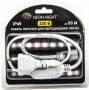 Шнур для подключения светодиодной ленты 220V SMD 3528 блистер Neon-Night