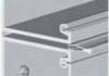 Соединительная скоба для короба 155х50