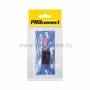 ПЕРЕХОДНИК  гн.HDMI - гн.HDMI  GOLD  PROCONNECT Индивидуальная упаковка 1шт