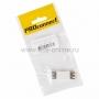 Переходник  гн USB-А (Female) - гн USB-А (Female)  PROCONNECT Индивидуальная упаковка 1 шт
