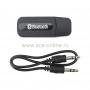 Bluetooth - AUX адаптер 3,5 мм питание от USB