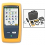 OneTouch AT 1T-3000 плюс расширенный тестовый комплект LinkRunner™ AT 2000