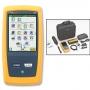 OneTouch AT 1T-3000 плюс видеодатчик DI-1000 FiberInspector™ USB с видеоконтактами