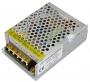 Источник питания 220V AC/12V DC, 3A, 36W с разъёмами под винт, без влагозащиты (IP23)